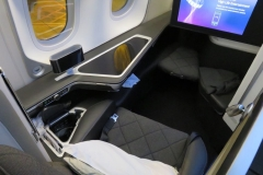 british-airways-dreamliner-b787-9-first-class
