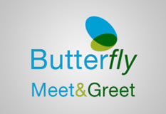 Butterfly Meet and Greet Parking