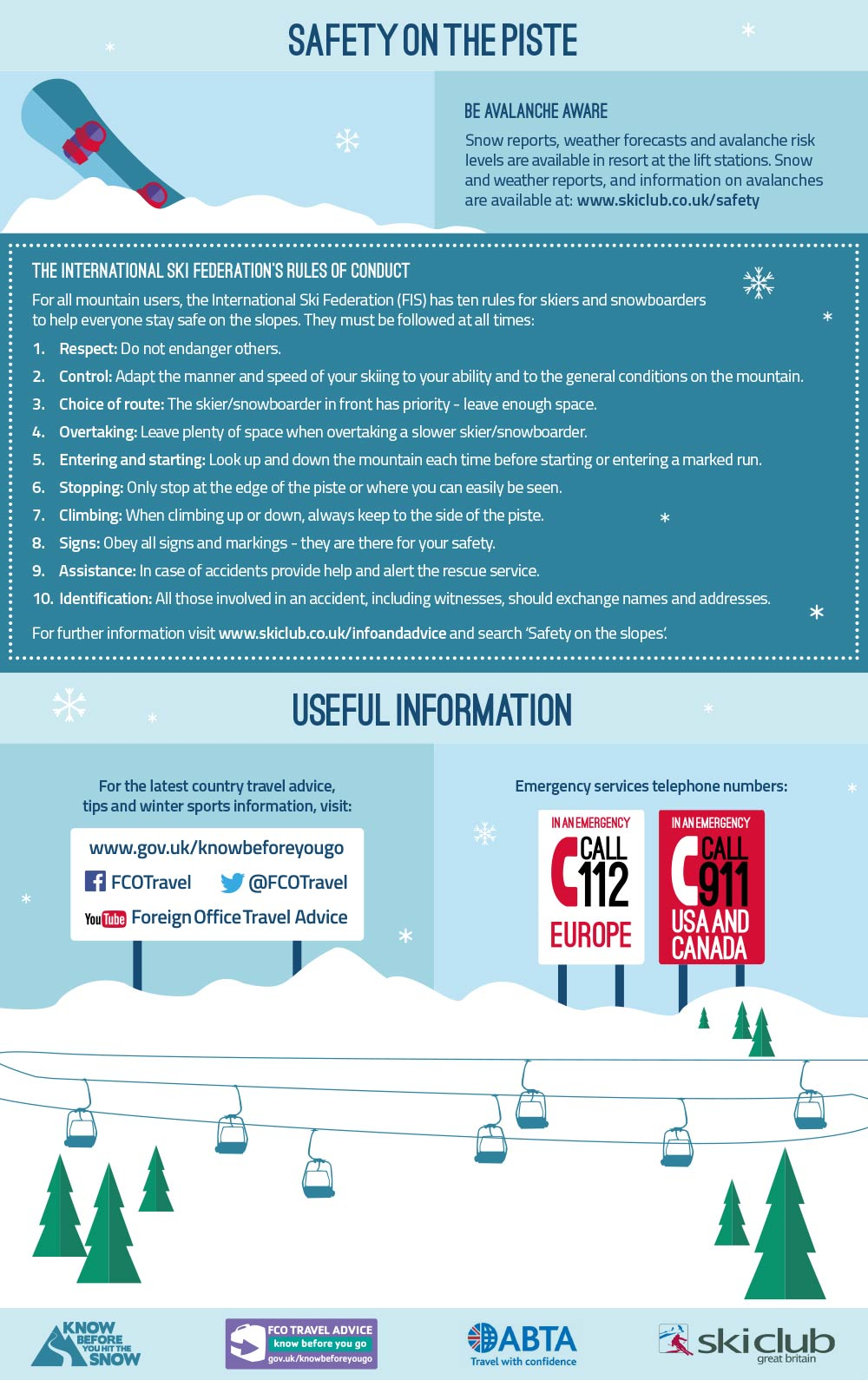 FCO_Winter_Sports_Checklist_Infographic-3