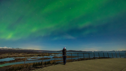 Ultimate Guide to the Golden Circle Iceland
