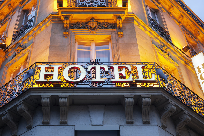 Where to Stay in Paris: Which Arrondissement & Why